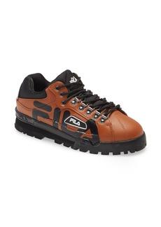 Men's Fila Trailblazer Hiker Shoe