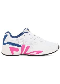 Fila Mindblower Wmm Sneakers