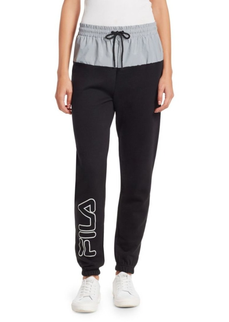 new release highly coveted range of new arrival Nova Reflective Jogger Pants