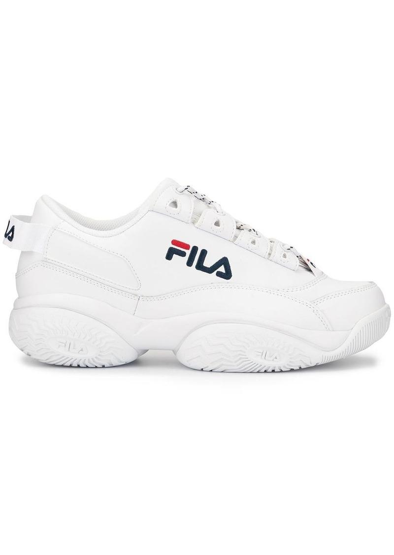 Fila Provenance sneakers