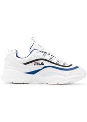 Fila Ray low sneakers