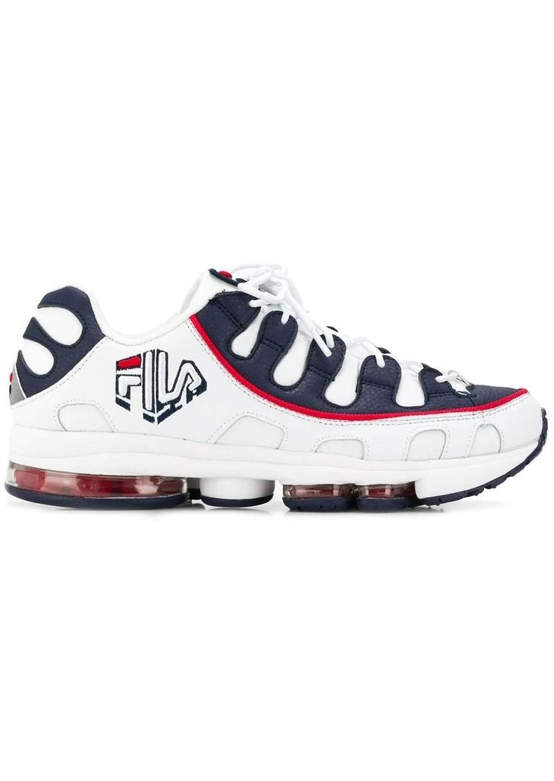 Fila Silva sneakers