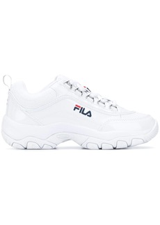 Fila Strada chunky sole sneakers