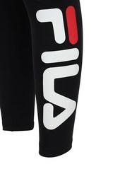 Fila Stretch Nylon Leggings