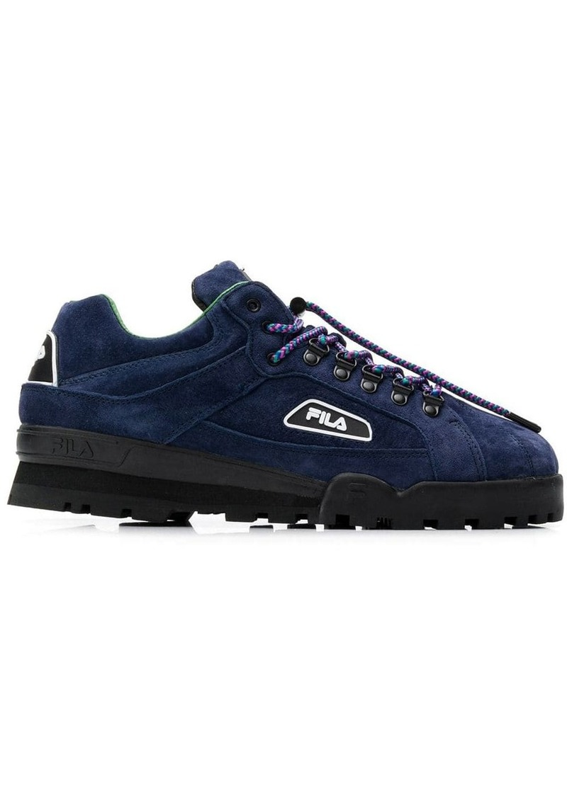 Fila Trail Blazer sneakers