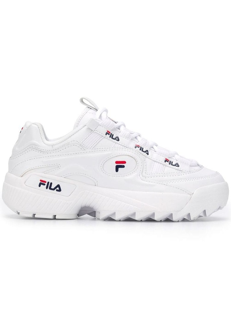 Fila Trailruptor sneakers