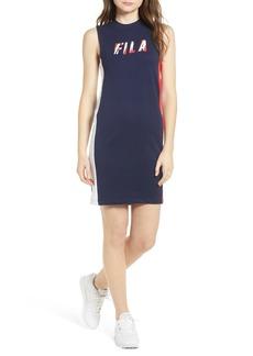 Fila Wren Tank Dress
