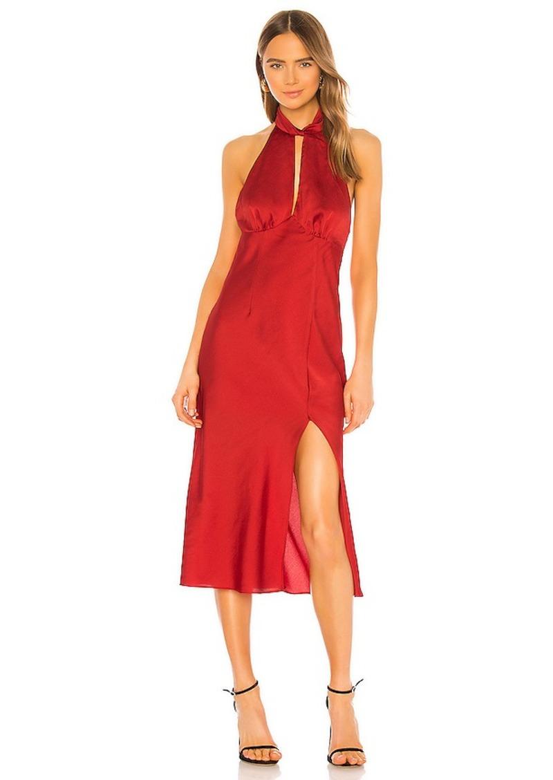 findersKEEPERS Finders Keepers Gabriella Dress