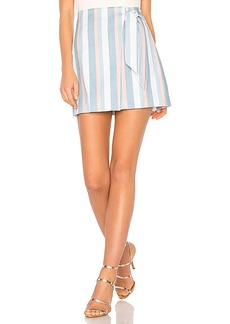 findersKEEPERS Finders Keepers Instinct Skirt