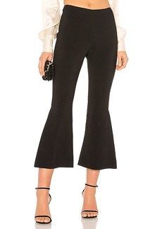findersKEEPERS Finders Keepers Talisman Pant