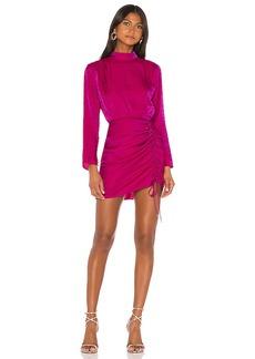 findersKEEPERS Finders Keepers Yasmine Dress