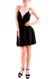 findersKEEPERS Women's Addison Dress  M