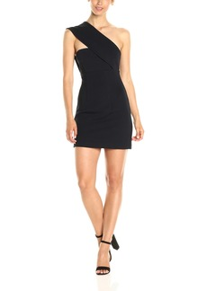 findersKEEPERS Women's Aston Dress  S