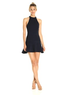 findersKEEPERS Women's Balance Dress  XS