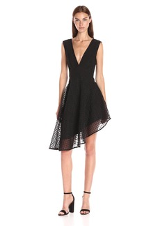 findersKEEPERS Women's Begin Dress