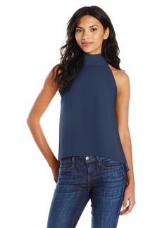 findersKEEPERS Women's Cyrus Top  M