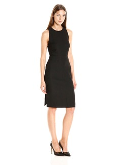 findersKEEPERS Women's Frazer Dress