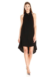findersKEEPERS Women's Great Heights Dress