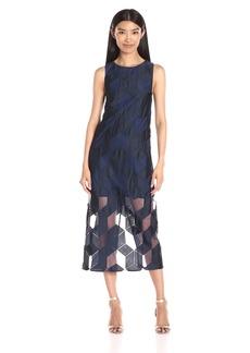 findersKEEPERS Women's Insomnia Dress