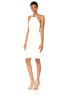 findersKEEPERS Women's Kendrick Dress  M