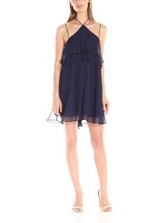 findersKEEPERS Women's Mantle Dress  M