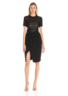 findersKEEPERS Women's My Mind Dress