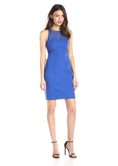 findersKEEPERS Women's Nothing To Loose Dress