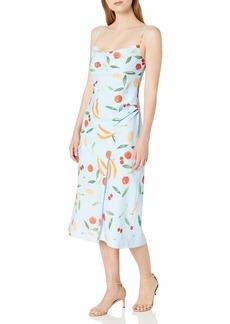 findersKEEPERS Women's Slip Dress  S