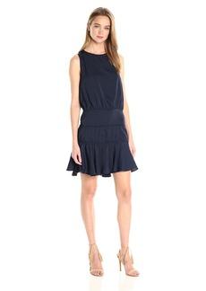 findersKEEPERS Women's Stevie Mini Dress  L
