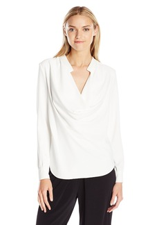 findersKEEPERS Women's Streets Shirt