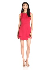 findersKEEPERS Women's The Frame Dress