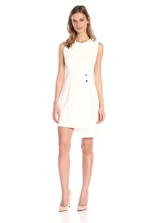 findersKEEPERS Women's This Orient Dress