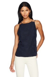 findersKEEPERS Women's Told You Top  XS