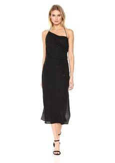 findersKEEPERS Women's Vivid Dreams Dress  S