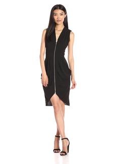 findersKEEPERS Women's Wild World Dress