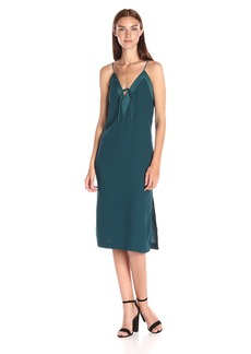 findersKEEPERS Women's Yesterdays Dress