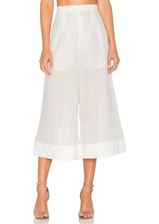 findersKEEPERS Go Now Culotte