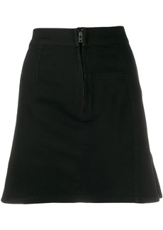 Fiorucci Mini Margot skirt