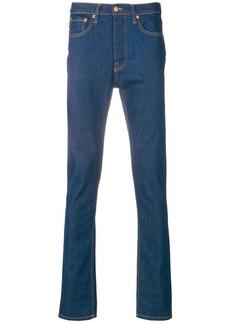 Fiorucci Terry jeans
