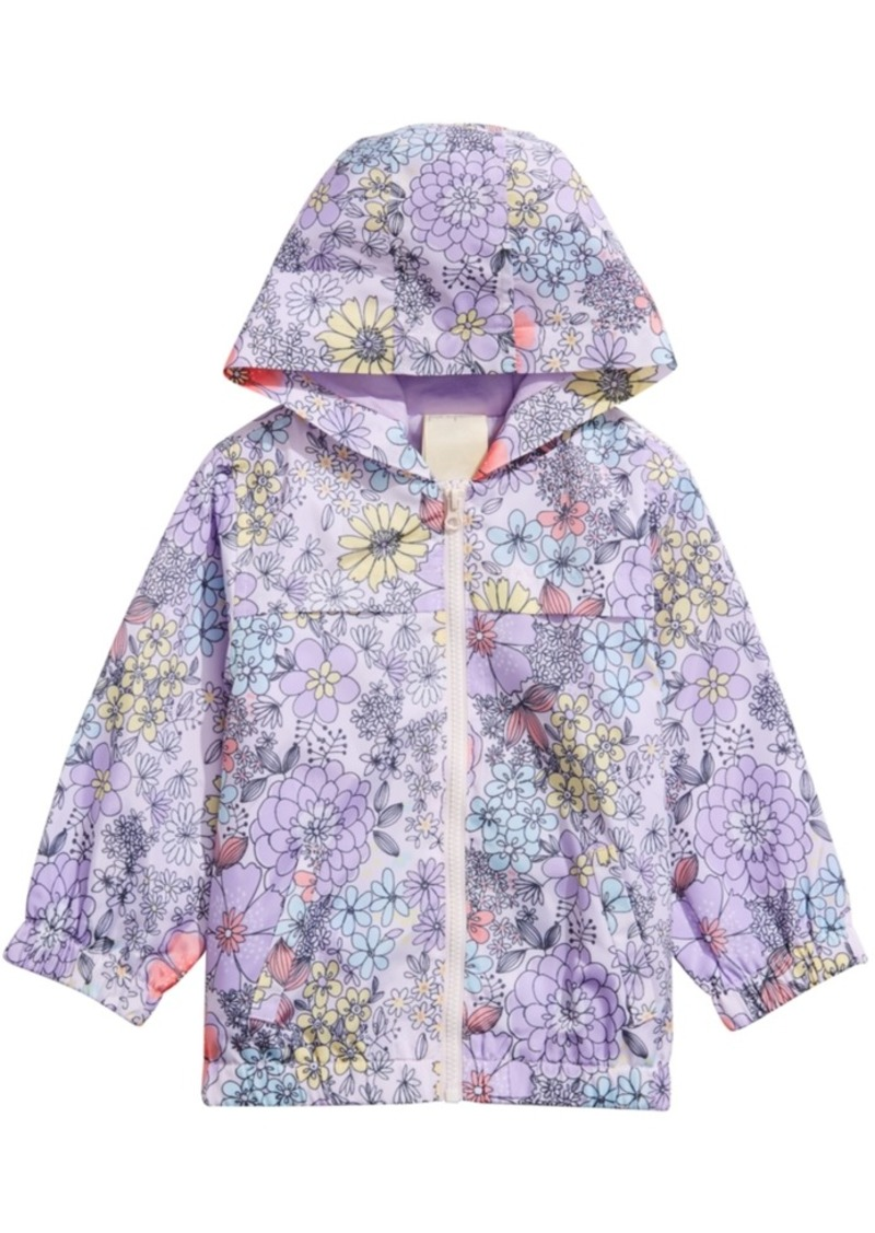 50548af29c8d On Sale today! First Impressions First Impressions Baby Girls Floral ...