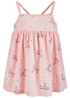 e0361e853c First Impressions First Impressions Metallic Dots Dress