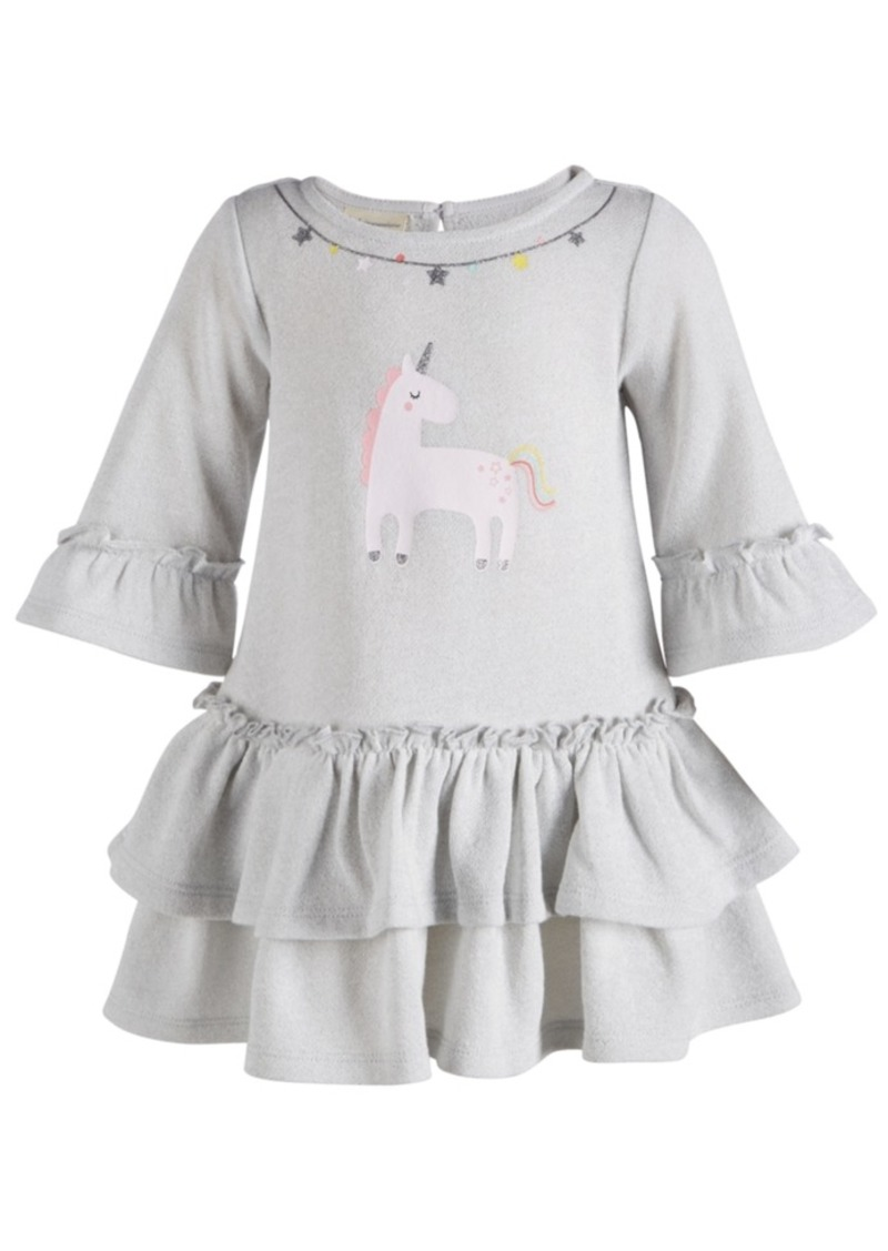 f41f0b5735c8 On Sale today! First Impressions First Impressions Baby Girls ...
