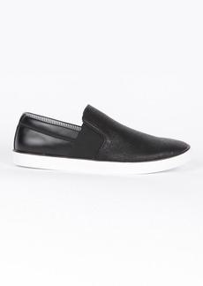 Fish N Chips Dublin Slip-On Sneaker