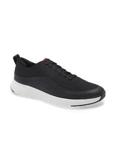 FitFlop Eversholt Low Top Sneaker (Men)