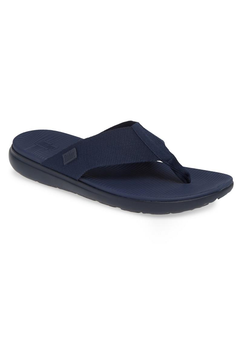 FitFlop Lido II Flip Flop (Men)