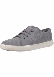FitFlop Men's Christoph Knit Sneakers   M US