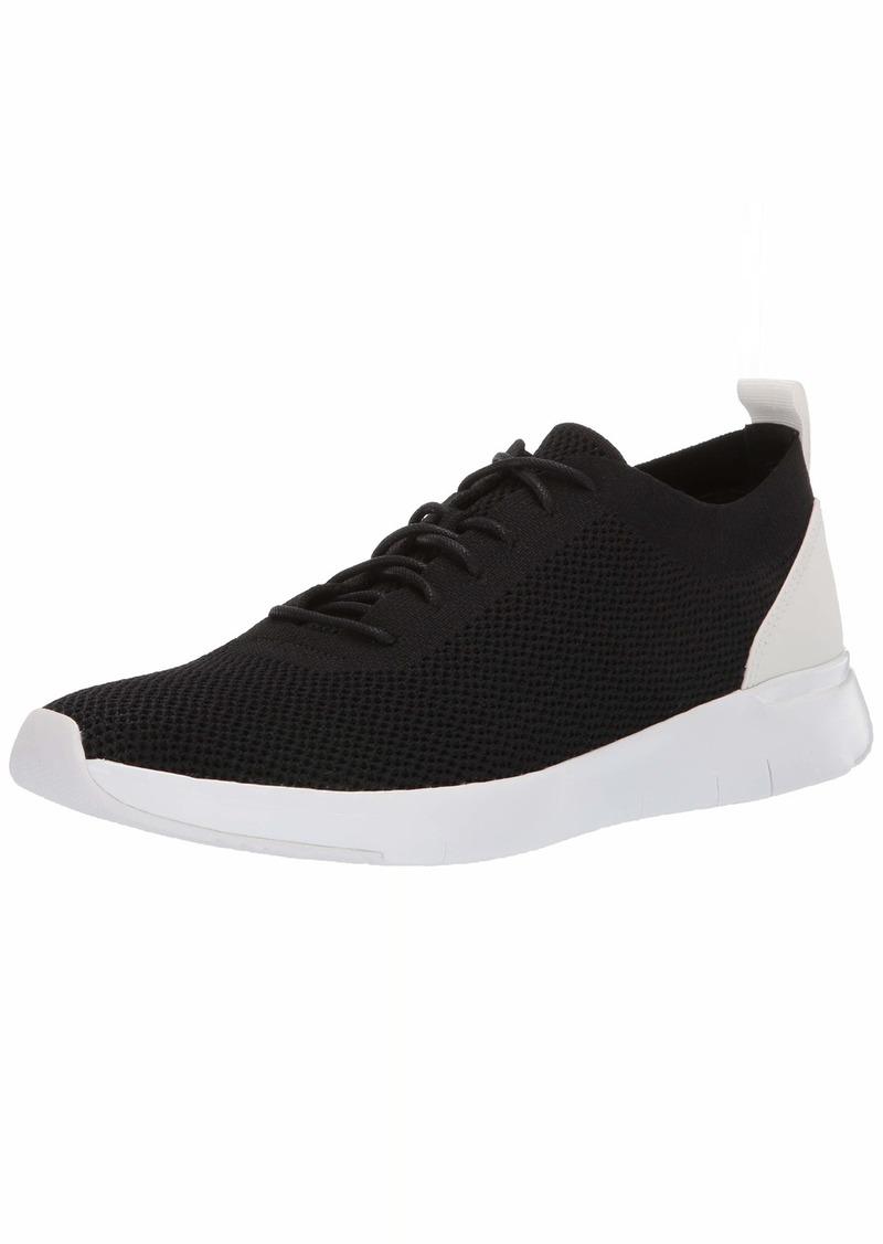 FITFLOP Men's FLEXKNIT Sneaker   M US