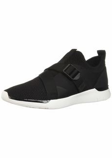 FitFlop Men's FLEXKNIT V-Strap Sneaker   M US