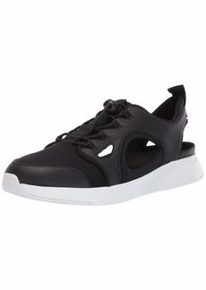 FitFlop Men's Hollis Neoprene Sport Sandal   M US