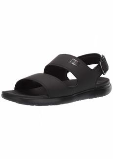 FITFLOP Men's LIDO II Sandal Sandal   M US